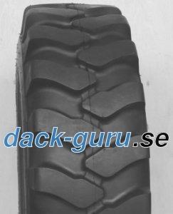 Euro-Grip MT 54 12.5 -18 14PR TL