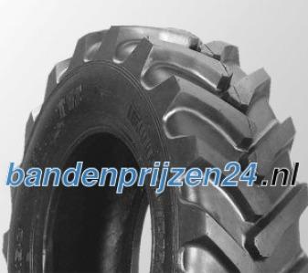 Euro Grip MT 72 pneu