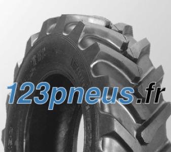 Euro-Grip MT 72 ( 405/70 -20 145G 14PR TL )