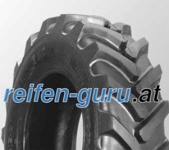 Euro-Grip MT 72