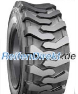 Euro-Grip ST 45 ( 10.00 -16.5 122A3 TL )