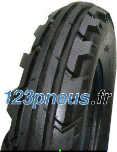 Euro-Grip TF 09 ( 7.50 -16 6PR TT )