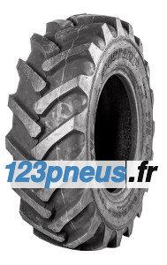 Euro-Grip TS 09S ( 10.0/75 -15.3 10PR TL )