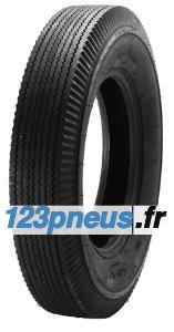 European Classic Zig Zag ( 5.00/5.25/80 -16 83P 4PR )