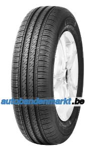 Event Tyres Futurum Gp