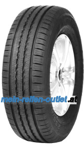 Event Limus 4x4 265/70 R15 112H