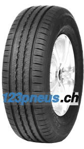Event Tyres Limus 4x4 Xl