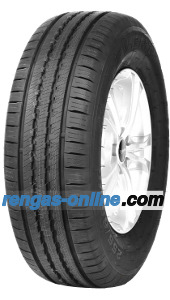 Event Limus 4x4 ( 275/40 R20 106W XL )