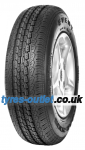 Event Tyres ML605