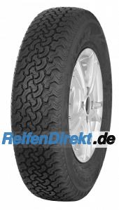 Event Tyres ML698