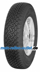 Event Tyres Ml 698+