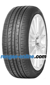 Event Potentem UHP ( 235/40 R19 96Y XL )