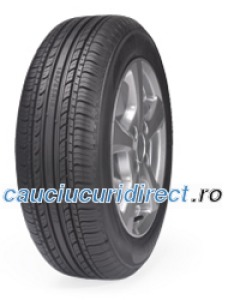 Evergreen EH23 ( 175/65 R15 84H )