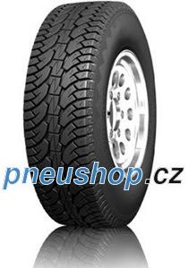 Evergreen ES89 ( 31x10.50 R15 109R )