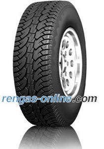 Evergreen ES89 ( 215/85 R16 115/112R )