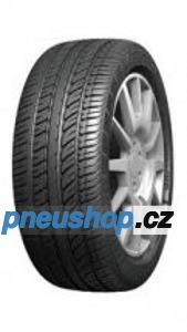 Evergreen EU72 ( 215/45 ZR17 91W XL )