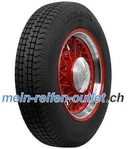 Excelsior Stahl Sport Radial