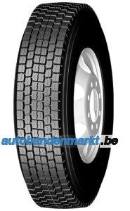Fullrun TB755 pneu