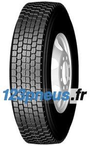 Fullrun TB755 ( 315/60 R22.5 152/148M 16PR )