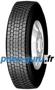 Fullrun TB755