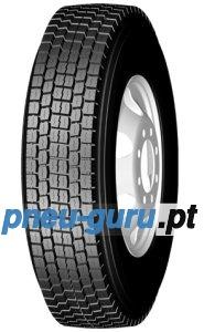 Fullrun TB755 315/60 R22.5 152/148M 16PR