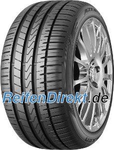 Falken Azenis Fk510 Rft