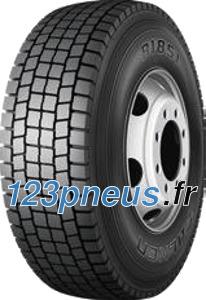 Falken Bl851 ( 285/70 R19.5 146/144M )
