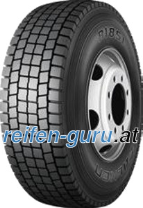 Falken Bl851 235/75 R17.5 132/130M
