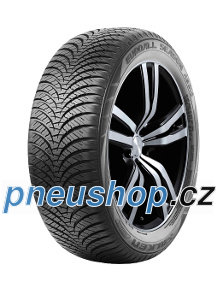 Falken EUROALL SEASON AS210 ( 185/60 R14 82H )