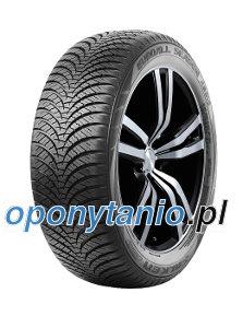 Kup Online W Korzystnej Cenie 20560 R16 H Opony Całoroczne Do