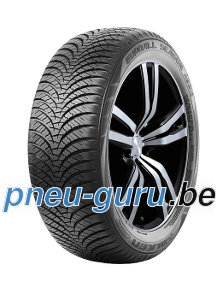 Falken Euroall Season As210 Xl