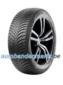 Falken Euro All Season As210a