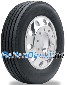 Falken Ri117