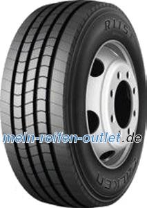 Falken Rl151 285/70 R19.5 146/144M