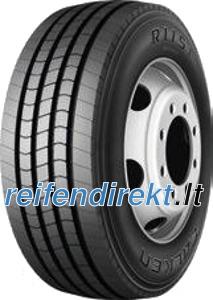 Falken RI151