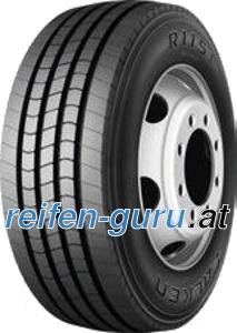 Falken Rl151 245/70 R17.5 136/134M