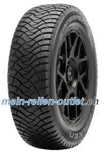 Falken WINTERPEAK F-ICE 1