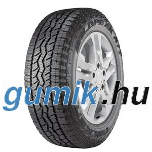 Falken WILDPEAK A/T AT3WA ( LT265/75 R16 119/116R )