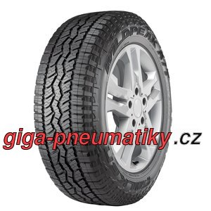 Falken WILDPEAK A/T AT3WA ( 235/60 R18 107H XL )