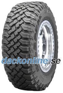 Falken Wildpeak M/T 01 ( LT31x10.50 R15 109Q 6PR POR )