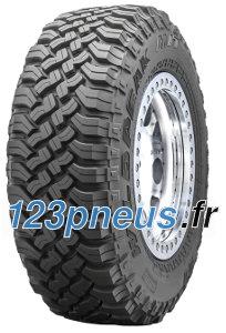 Falken Wildpeak M/T01 ( LT235/85 R16 120/116Q , POR )