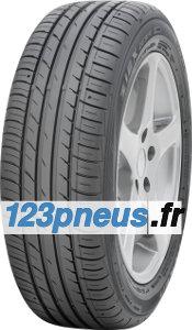 Falken Ziex ZE914B ( 225/45 R17 91W )