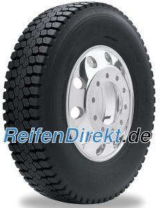 Falken Bi 807D