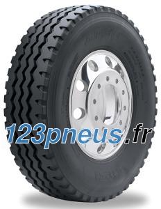 Falken Gi 307