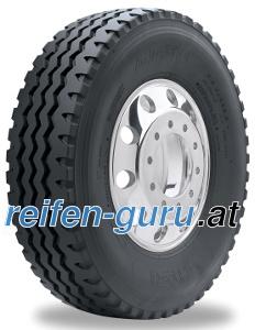 Falken GI307