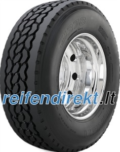 Falken GI378