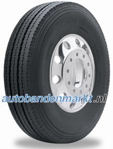 Falken R1200