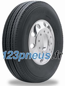 Falken R1200 ( 12 R22.5 152/148M )