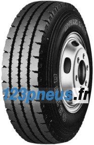 Falken R3500