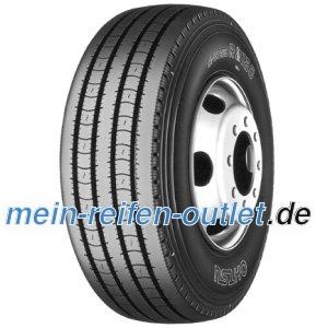Falken RI-128 285/70 R19.5 146/144M